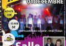 Christmas Rock le concert