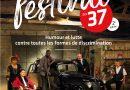 Festival des 37 en Pays de Craon
