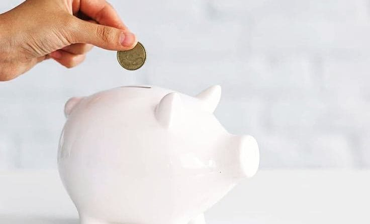 Dispositif argent de poche